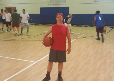 Rick-basketball-1000px