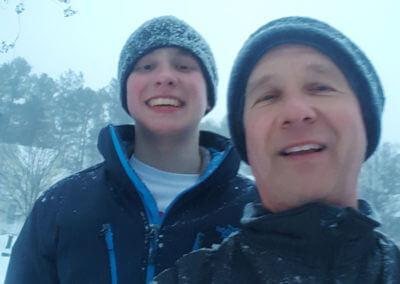 Rick-kid-snow-1000px