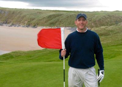 1-patrick-golf-600px