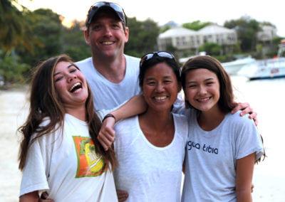 2-patrick-beach-family-600px
