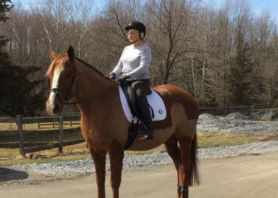 Wendy-riding-1080
